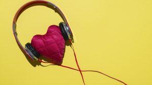 Deze expert vertelt hoe je ondraaglijke oorsuizen kunt voorkomen