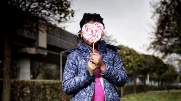dating een HIV-positief meisje Dating dylas Rune fabriek 4