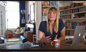 Deze moeder vindt het Nederlandse onderwijs zo slecht dat ze emigratie overweegt