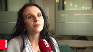 Deze filosoof pleit voor gratis plastische chirurgie voor 'lelijke' mensen