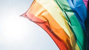 Honderden Amsterdamse horecagelegenheden in actie voor LGBTQ'ers