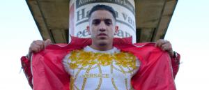 Docu 'Mocromode' vertelt het verhaal achter merkkleding Marokkaans-Nederlandse jeugd