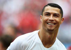 Waarom #MeToo een lastige kwestie is in de professionele voetbalwereld