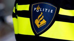 Politiepaard omgekomen tijdens demonstratie in Nijmegen