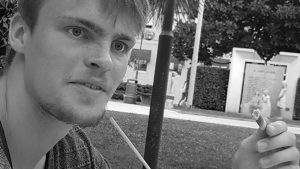 Gevonden lichaam blijkt van vermiste Koen van Keulen (17)