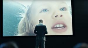 Nieuwe KPN-reclame met 'Lieve Marietje' is spontaner dan je denkt