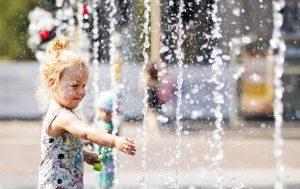 Mogelijk nóg een hittegolf in Nederland, en ook elders in Europa is het warmer dan ooit