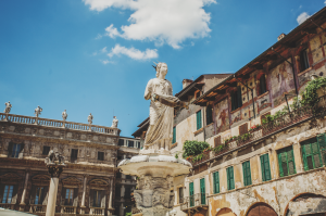 5 x de fijnste reistips voor een weekendje in het wonderschone Verona