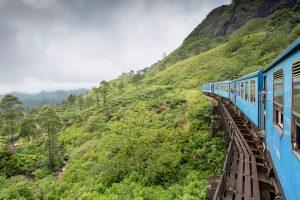 Waarom dit hét moment is om die reis door Sri Lanka te maken