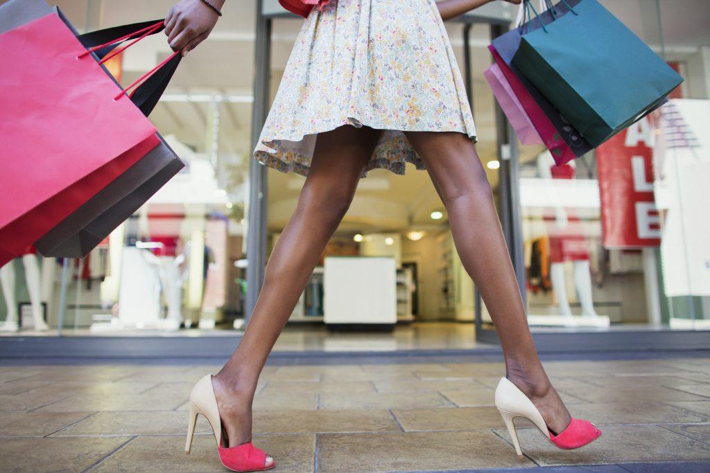 Deskundigen: 'Koopverslaving moet worden gezien als psychische aandoening'