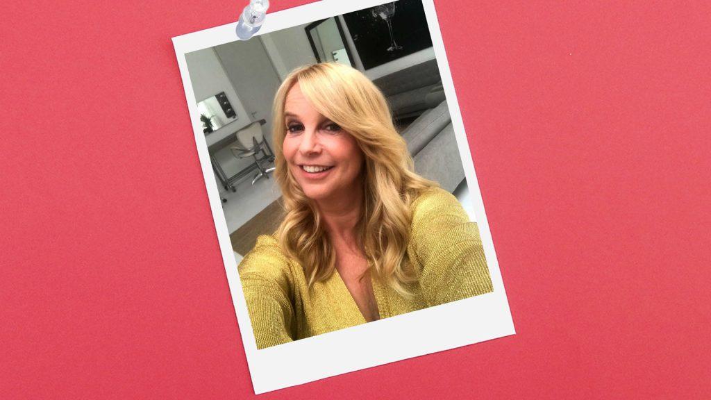 Linda de Mol verlaat RTL en stapt over naar SBS6, daarom nogmaals haar favorieten