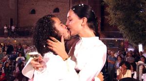 Liefde en kéihard werken: dit zijn de kersverse ereburgers van 'Het Italiaanse Dorp: Ollolai'