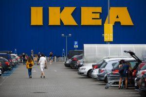 IKEA bestaat 75 jaar: 15 x dit wist je nog niet over de Zweedse meubelgigant