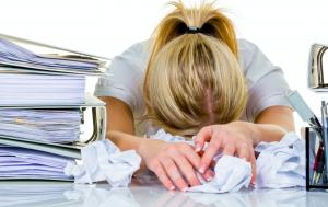 Overwerken ongezond voor werknemer, baas niet altijd bewust van impact