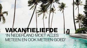 Anouk is thuis op Costa Rica: 'Het gehaaste van Nederland mis ik helemaal niet'