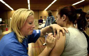 Dodelijke variant meningokok-bacterie rukt op in Nederland: dit moet je absoluut weten
