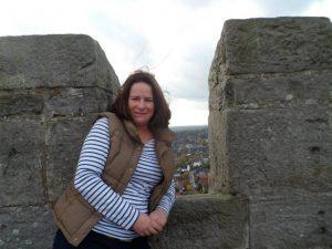 Radna heeft chronische migraine: 'Soms zou ik het liefst uit het raam springen'