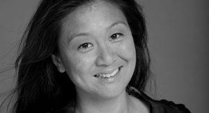 Haar puberende kinderen maken zooi en columnist Aki wil niet 'chillen'