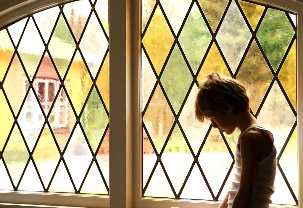 Jehovah's Getuigen houden jarenlang verslagen over kindermisbruik achter