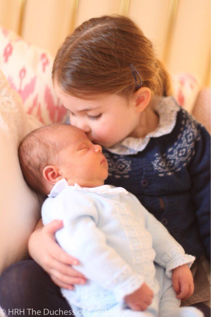 eerste fotos van William en Kate dating