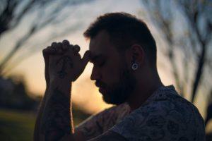 Dader seksueel misbruik deelt na jaren zijn verhaal: 'Mijn arrestatie was een bevrijding'