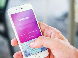 Hè hè, handig: je kunt straks op Instagram gebruikers muten