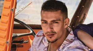 Boef krijgt rijverbod van achttien maanden omdat hij (veel) rapper reed dan toegestaan