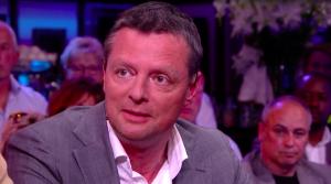 Waarom de familie van Pim Fortuyn Volkert van der G. graag ziet vertrekken naar buitenland