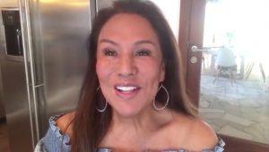 Volg haar vlog vanaf 22 maart en stel nu alvast jouw vraag aan haar