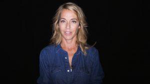 Schrijver Marion Pauw (43): 'De echte gruwel? Bowlingschoenen'