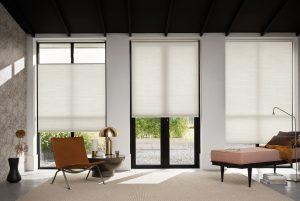 Zo verander je je interieur stijlvol (want mooi) en slim (want geen dieven)