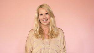 Vlog 7 Neem 14 (h)eerlijke minuten afscheid van Linda's lijnvlog (en zie welke maat ze nu heeft)