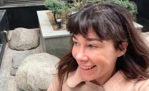 Afl. 2 Halina is in Korea: 'Het westerse schoonheidsideaal heeft hier hard toegeslagen'