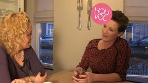 Carola is 56 kilo kwijt door een gastric bypass: 'Twee aardappels en ik zit vol'
