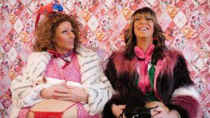 Afl. 10 Gezelligheid ten top tijdens de Carnavalsoptocht in Breda (en dat wil je niet missen)