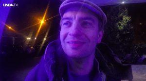 Afl. 5 Onze vlogger heeft vanavond een date: hij moet zich melden in kamer 409...