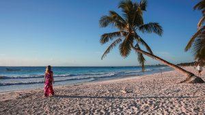 Alles wat je wilt weten over het schitterende Tulum in Mexico