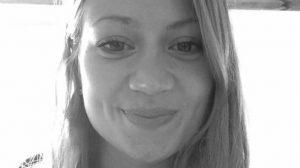Moeder van drie dochters start petitie om dood Anne Faber