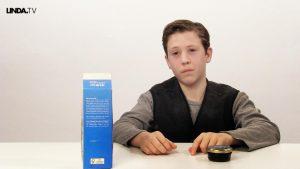 Tieners over hun financiële situatie: 'Ik verdien genoeg. Punt.'