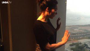 Afl. 25 Halina vanuit China: 'Met een jetlag een zelfmoord monoloog spelen: geen goed idee.'