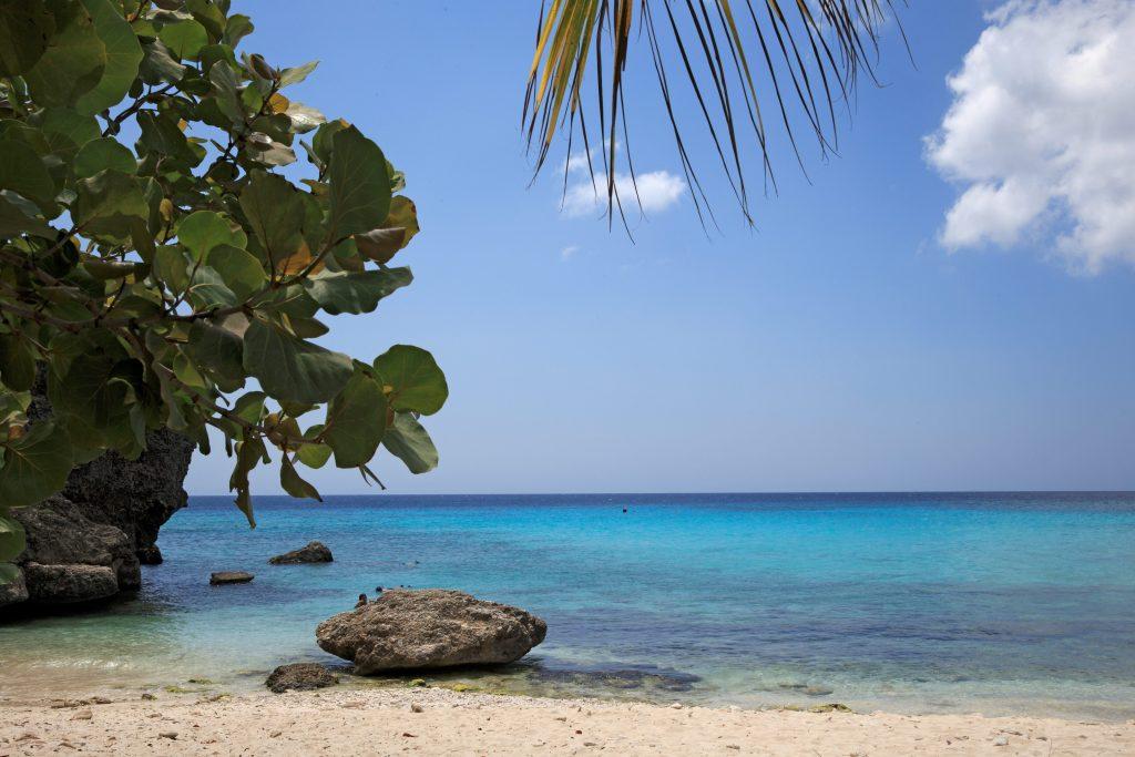 Voor de lekkerste vis en het mooiste strand: 10 x hier moet je zijn op Curaçao