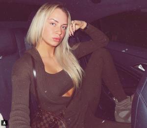 Demi gebruikt al sinds haar negentiende botox en fillers: 'Liever dat dan drugs'