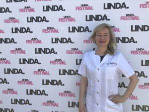 Dermatoloog Marjolein Leenarts vertelt ons alles over insmeren