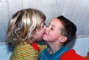 Ge Profiel Koelkast Haak Water, Dating Mijn Zusjes Vriendjes Broer.