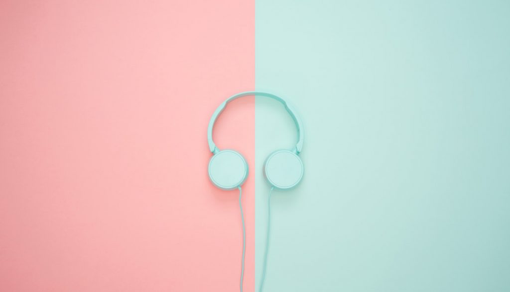 'Schokkend': steeds meer kinderen hebben gehoorschade door muziek via koptelefoon