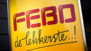 Alle kroketten nog aan toe: limited collectie festival-outfits van FEBO te koop