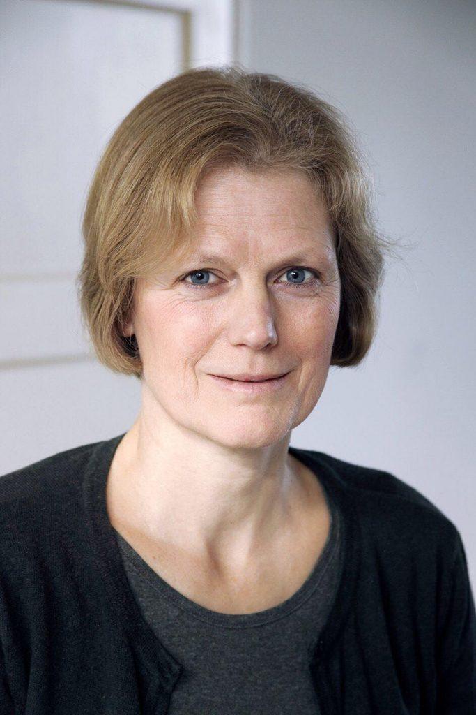 Hoe de dochter van Hanneke (54) alleen maar zieker werd in de psychiatrie