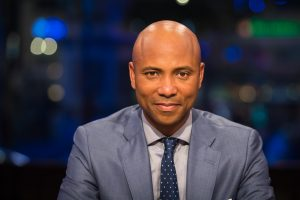 Humberto Tan stopt met presentatie 'RTL Late Night'
