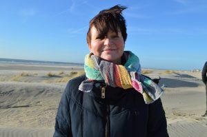 Carla wordt herdacht door haar kinderen: 'Ze was alles wat een moeder hoort te zijn en veel meer'