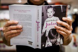 Boek van Astrid Holleeder bewerkt voor Amerikaanse televisie